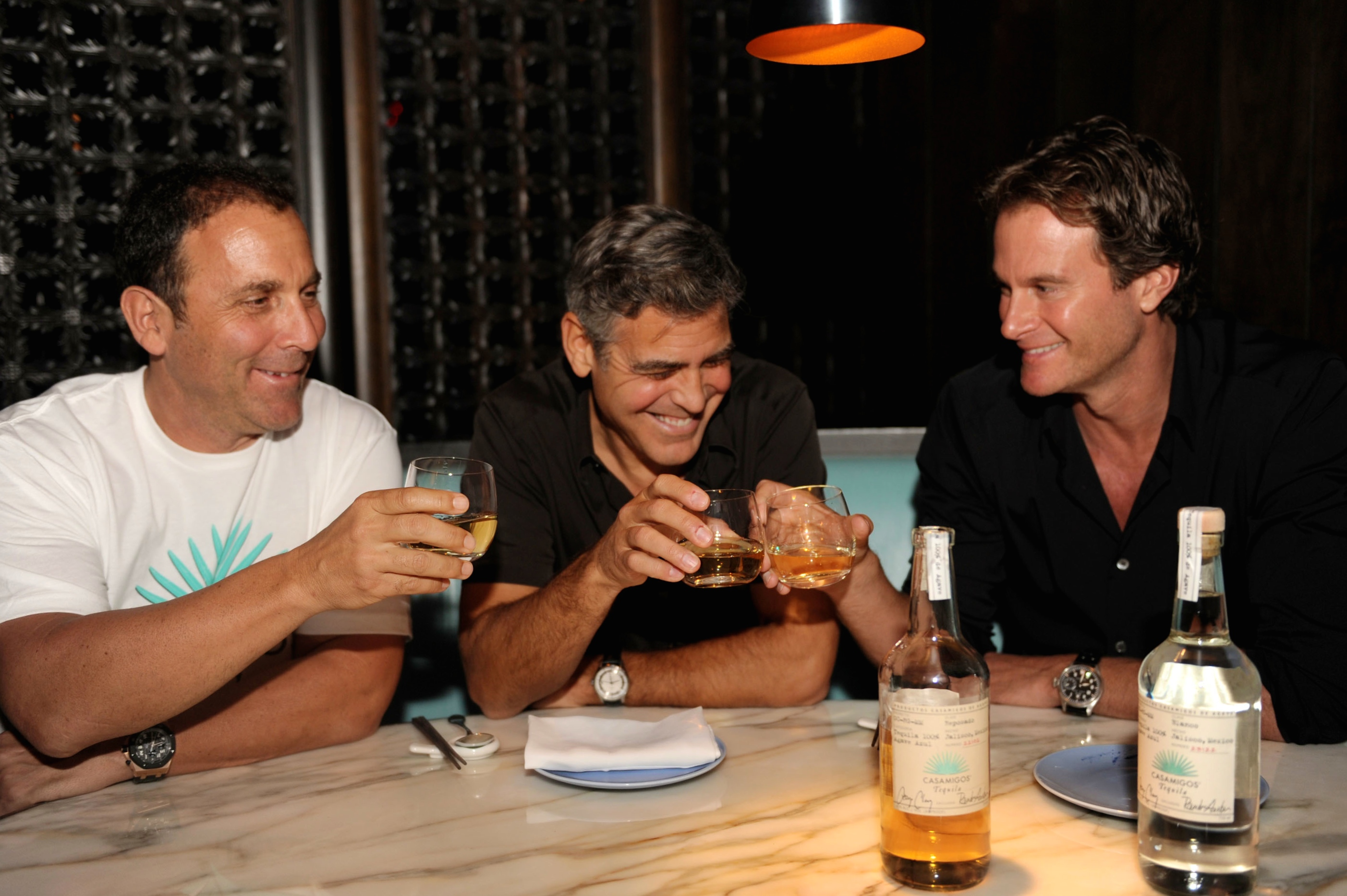 [Image: Casamigos-Tequila-founders-Mike-Meldman_...-com_.jpeg]