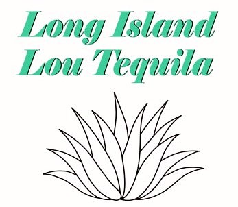 LONG ISLAND LOU'S TOP 75 BLANCO'S