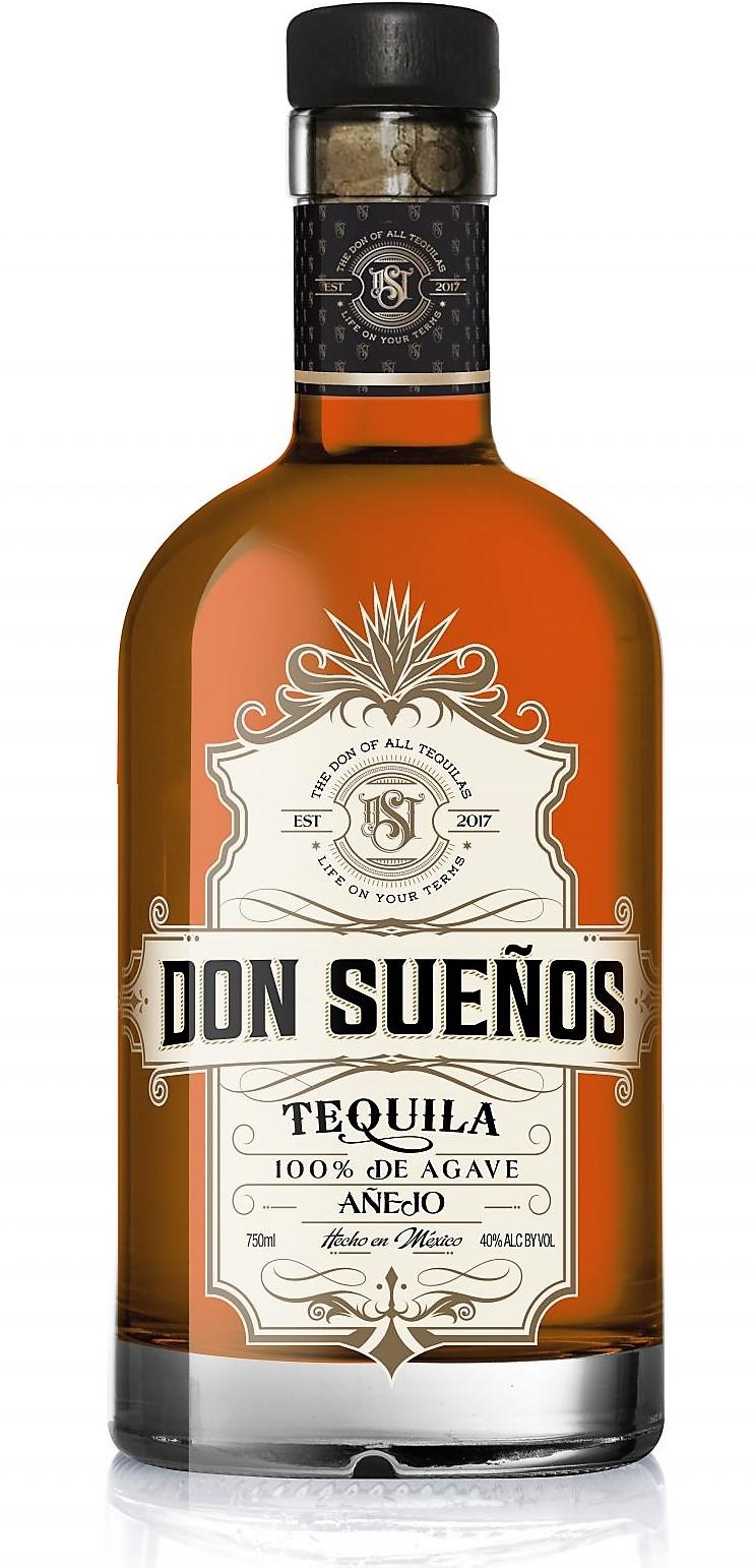 [Image: 3d-render-don-suenos-antejo-final-1280x1822-1.jpg]