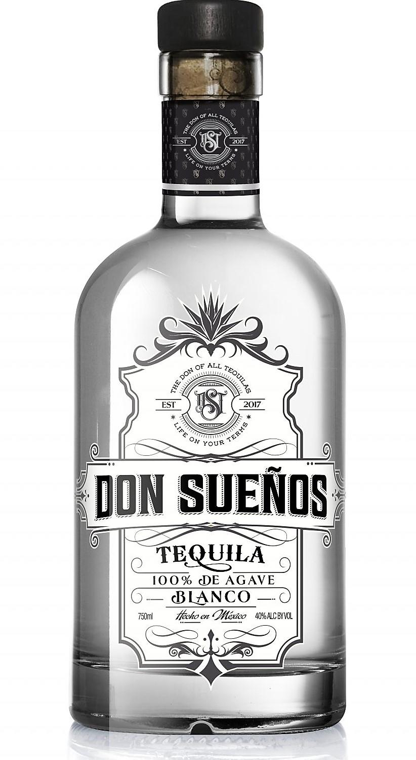 [Image: 3d-render-don-suenos-blanco-final-1280x1822-1.jpg]